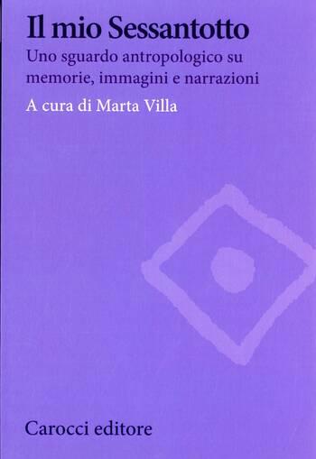 Libri / Patrimonio e risorse / Biblioteca / Comune di Rovereto ...